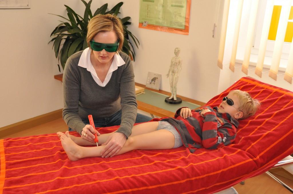 laserakupunktur-3