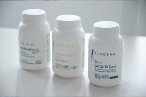 Biogena-Naturprodukte-Produktbild6